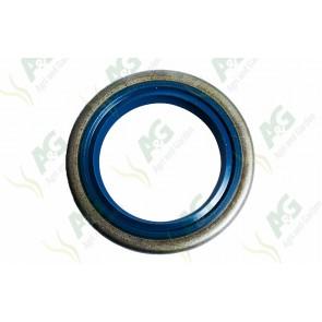 Pinion Oil Seal