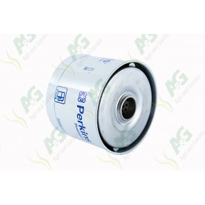 Fuel Filter Perkins