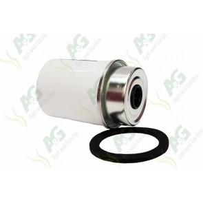 Fuel Filter 5 Micron