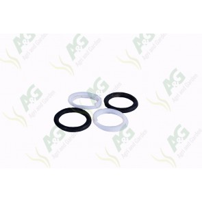 Stand Pipe Ring Kit Set Of 4