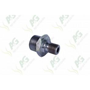Hydraulic Adaptor T20