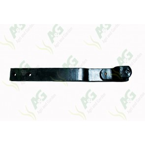 Pull Bar assembly HD 185
