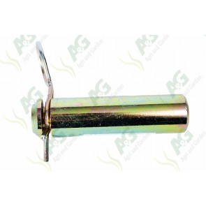 Drawbar Pin