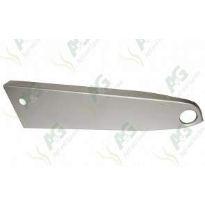 Side Lower Panel LH
