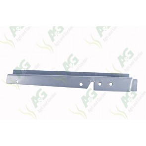 Grill Panel Front Side RH 135