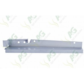 Grill Panel Front Side LH 135