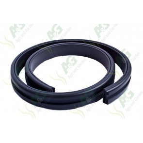 Bonnet Rubber Strip T20