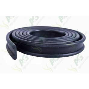 Bonnet Rubber Major