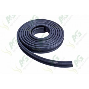 Bonnet Rubber Dexta