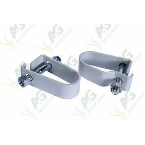 Tool Box Brackets T20 / 35