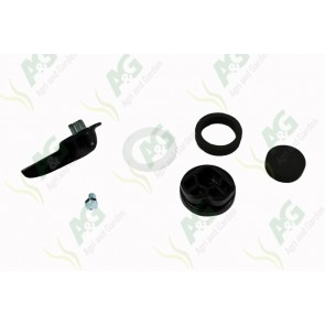 Bonnet Catch Kit MF 300 Series