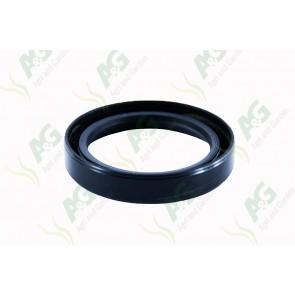 Half Shaft Inner Oil Seal