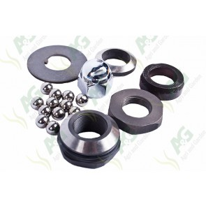 Steering Repair Kit MF 35 / 135