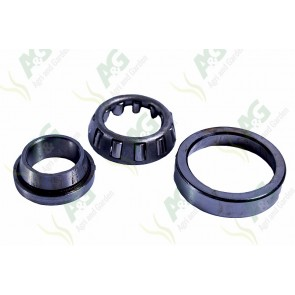 Steering Box Bearing T20