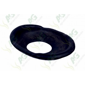 Grommet For Steering Shaft MF 35