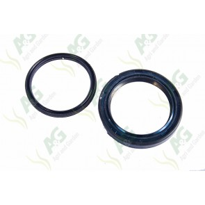 Steering Box Seal Major