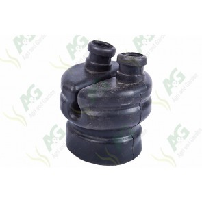 Gear Lever Boot MF 200 and 300 Series