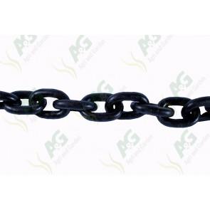 Chain G80 8mm (Per M)