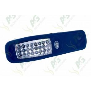 24 Led Hand Inspection Light