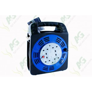 Cable Reel 25M