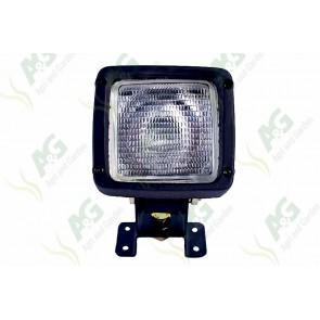 Worklamp Square
