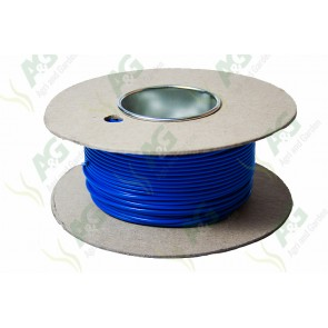 Blue Auto Cable Cable 50M