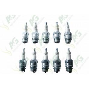 Spark Plug  D16