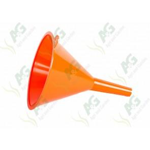 Funnels-Plastic 120Ml