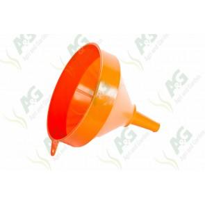 Funnel Plastic 250Ml