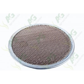 10 X 6 Inch Funnel Filter