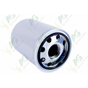 Water Block Filter Assembly 120L/Min 30Micron