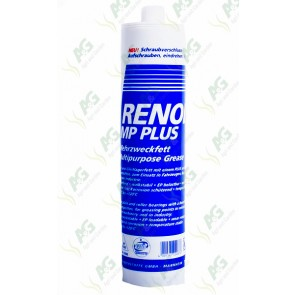 Grease Reiner System 500Ml