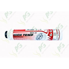 Lube Shuttle High Temp Grease 400G