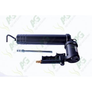 Autom-Air Grease Gun 500Cc