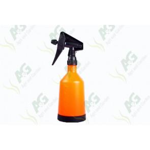 Sprayer Hand Mercury 0.5L