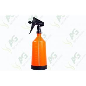 Sprayer Hand Mercury 1L