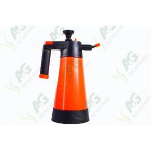 Sprayer Pressure Venus 1.5L