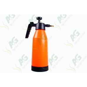 Sprayer Pressure Venus 2L