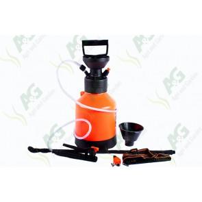 Sprayer Pressure Orion 3L