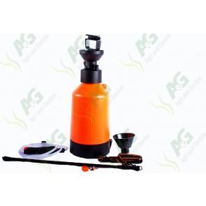 Sprayer Pressure Orion 6L