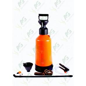 Sprayer Pressure Orion 9L