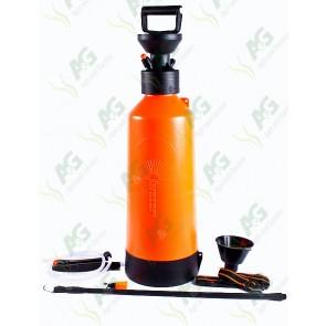 Sprayer Pressure Orion 12L