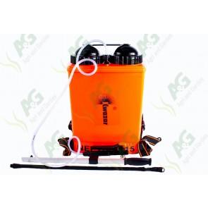 Sprayer Knapsack Neptune 15L