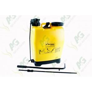 Back Sprayer 20L