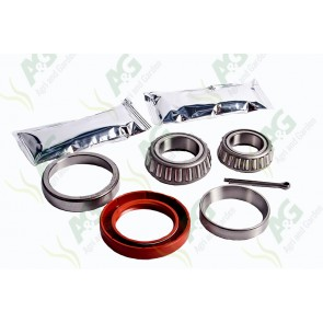 Bearing Kit R Series Hub
