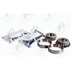 Bearing Kit N Series Hub