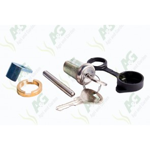 Replacement Lock Kit