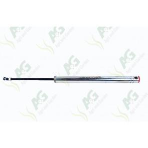 Damper 750-1300Kg Kfg13 (87000709)