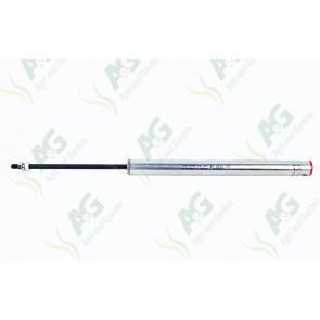 Damper Range 1400-2700Kg 12mm Hose (87003109)
