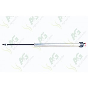 Damper 2700-3500Kg Kfg35 (87003509)